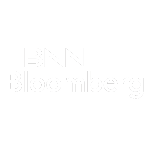 Money Never Sleeps: BNN Gives Viewers a Jump on the Business Day with a New 6 a.m. ET Start