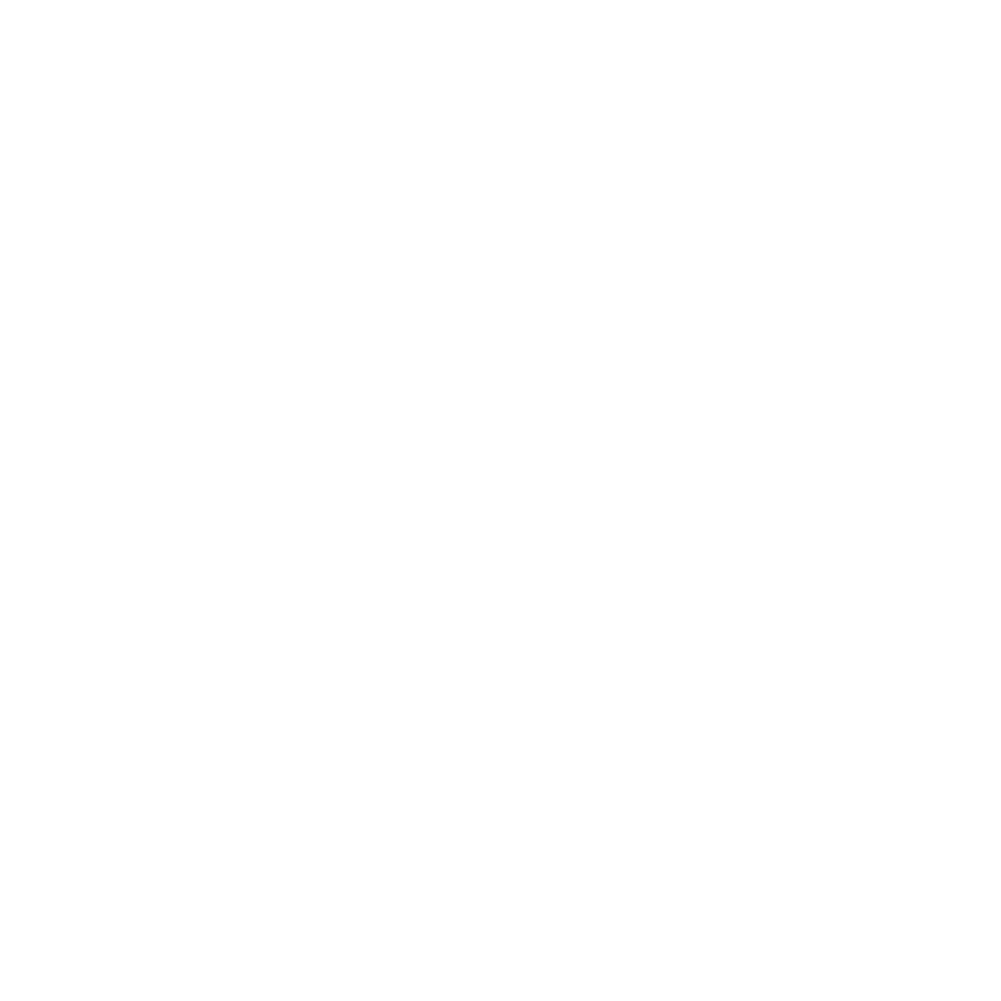 Duh Nuh Duh Nuh Duh Nuh Discovery Loves Swimming With Sharks With The Return Of Shark Week Beginning August 9 Bell Media