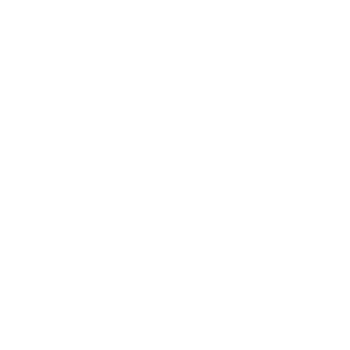 There's Much More Than Money On The Line In The New HBO ...