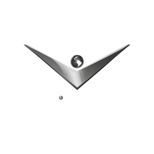 Discovery Velocity, Canada's Home for Premium Turbo Programming, Revs Up for Live Coverage of 24 HOURS OF LE MANS, Beginning Saturday, June 16