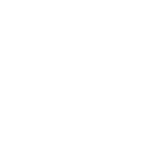 Bell Media and Groupe CH Join Howie Mandel and ICM Partners in Just For Laughs Ownership Group