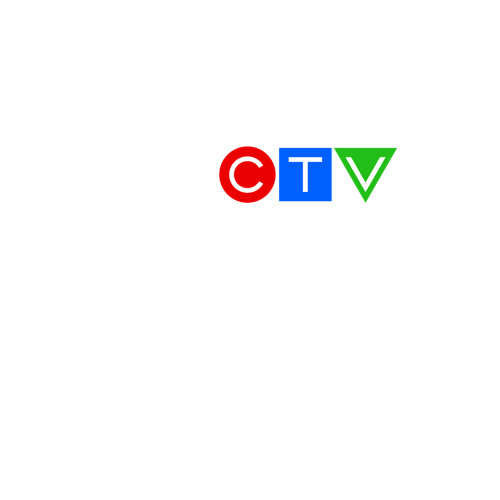Richard Crouse's POP LIFE Returns for Another Round of In-Depth Conversation, Premiering Sept. 15 on CTV News Channel and CTV