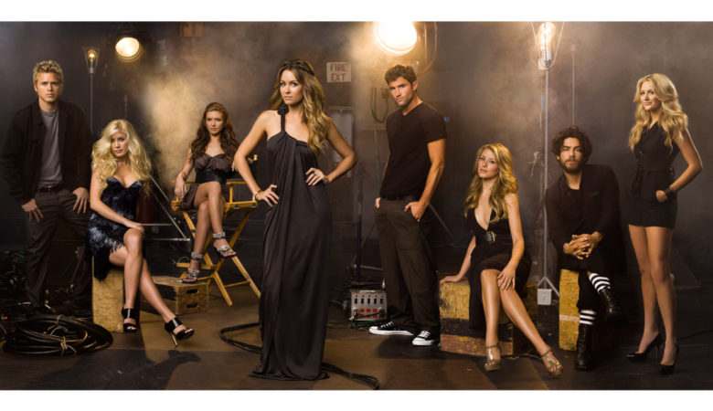 This August on MTV: Special Premieres of THE HILLS: THAT WAS THEN, THIS IS NOW and MTV VIDEO MUSIC AWARDS, Season Premieres of CATFISH: THE TV SHOW, UNLOCKING THE TRUTH, TEEN MO...