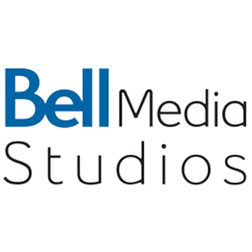 Bell Media Studios Confirms Unprecedented International Orders For New Original Canadian Docudrama Series DISASTERS AT SEA From Exploration Production Inc.