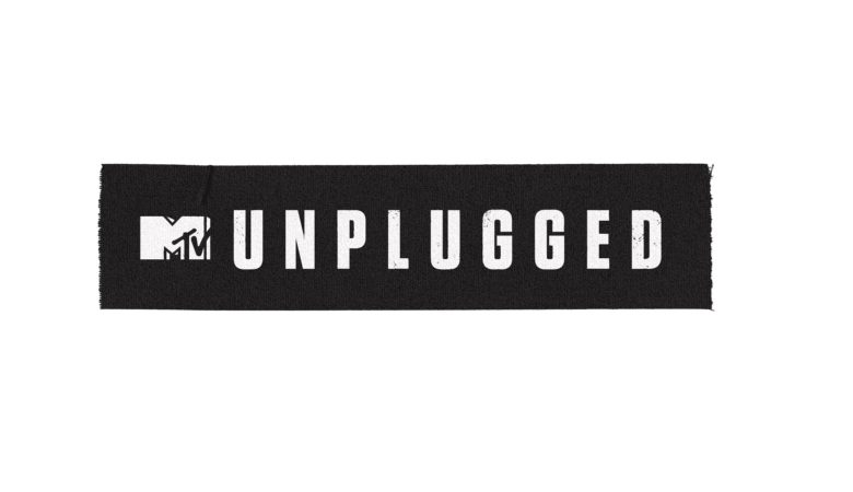 MTV UNPLUGGED and TRL Reboots Anchor MTV's Fresh Fall Lineup