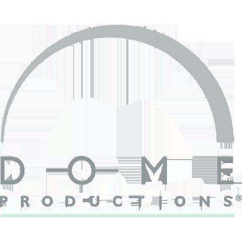 Dome Productions fournira les images en HDR 4K en tant que radiodiffuseur hôte du Sommet du G7