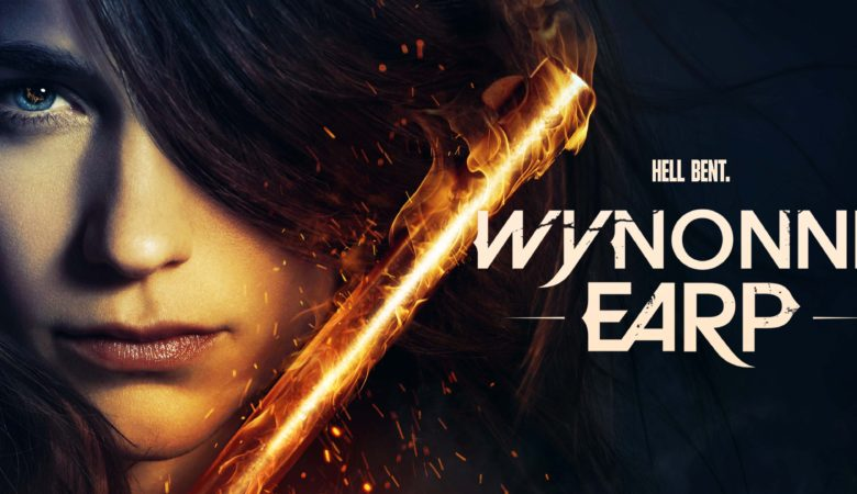 Space Fires up Friday Nights with its Most-Watched Original Series KILLJOYS and Canadian Fan-Favourite WYNONNA EARP, July 20