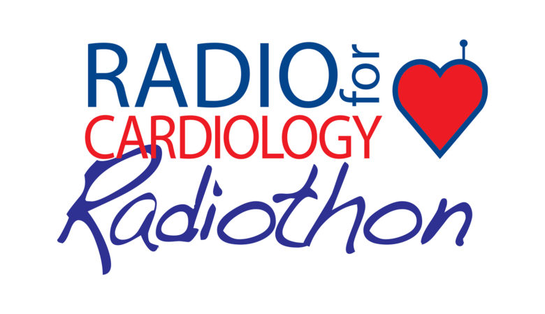 11th Annual Radiothon Kicks off May 9 and 10, Hosted by 104.1 The Dock and KICX 106