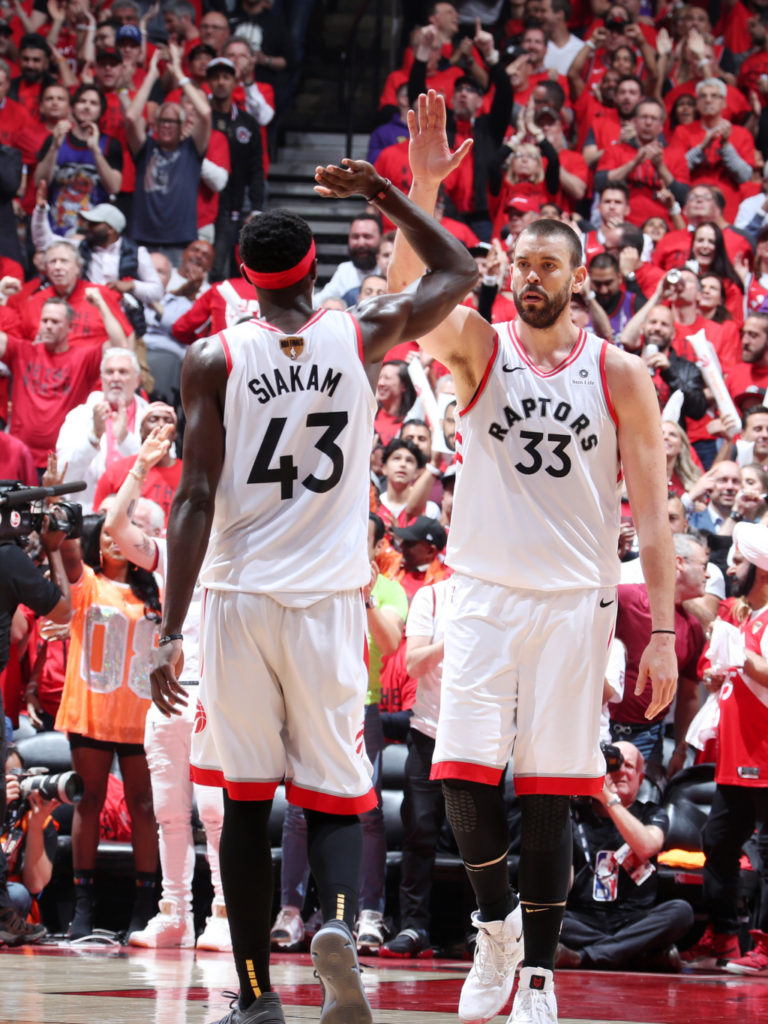 Tsn World Cup 2020.Nba Champion Toronto Raptors Live On Canada S Sports Leader