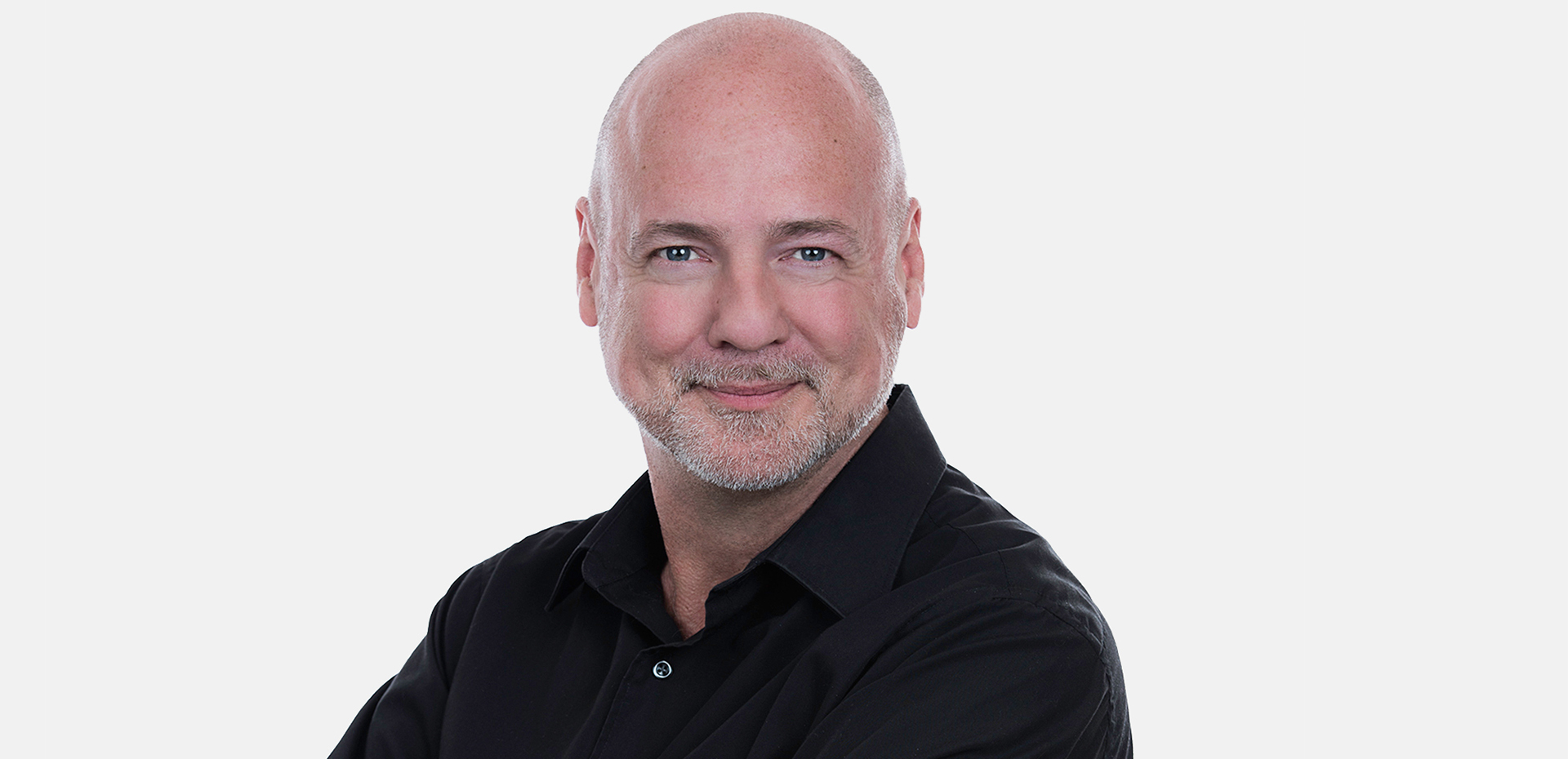 NEWSTALK 610 CKTB in St. Catharines Announces New Weekday Lineup