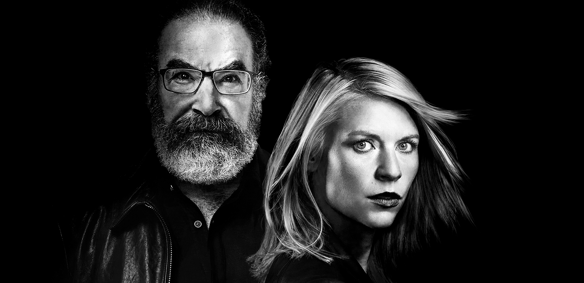 This Just In: SHOWTIME® Debuts Trailer and Official Poster for the Final Season of HOMELAND
