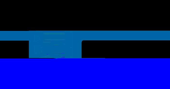 www.bellmedia.ca