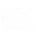 The Bear 100,3