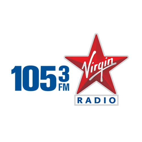 Virgin Radio Listen Live - CKFM, 999