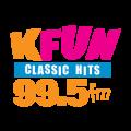 995_KFUN_Logo_Vert_Colour