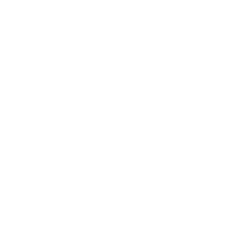 CHUM 104.5 Makes Toronto Pop Block-by-Block With New Station Refresh, Beginning Today