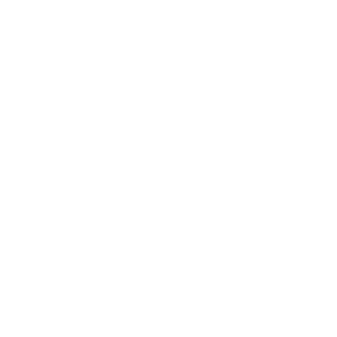 Everything That Rocks Is On CJAY 92 Playing From AC DC Led Zeppelin To Nirvana And Nickelback Has Been Rockin Calgary For Over 30