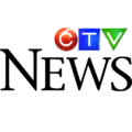 ctvnews_black-500