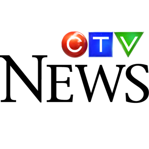 Ctv News Is Canadas Most Watched News Organization Both Locally And Nationally And Has A Network Of National International And Local News Operations
