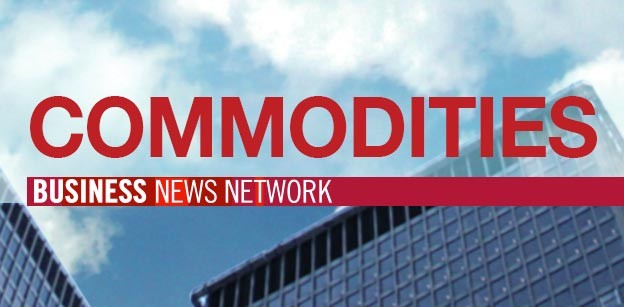 Commodities – Bell Media