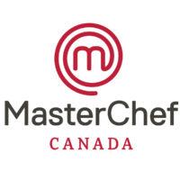 MASTERCHEF CANADA - Top 21 Bios