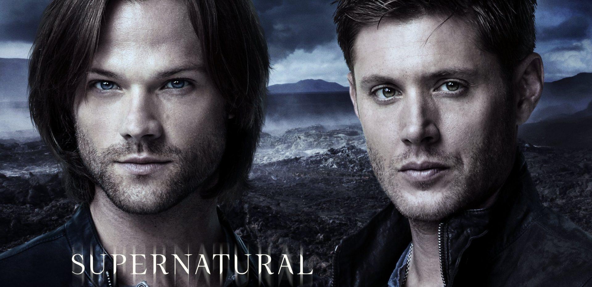 Supernatural – Bell Media