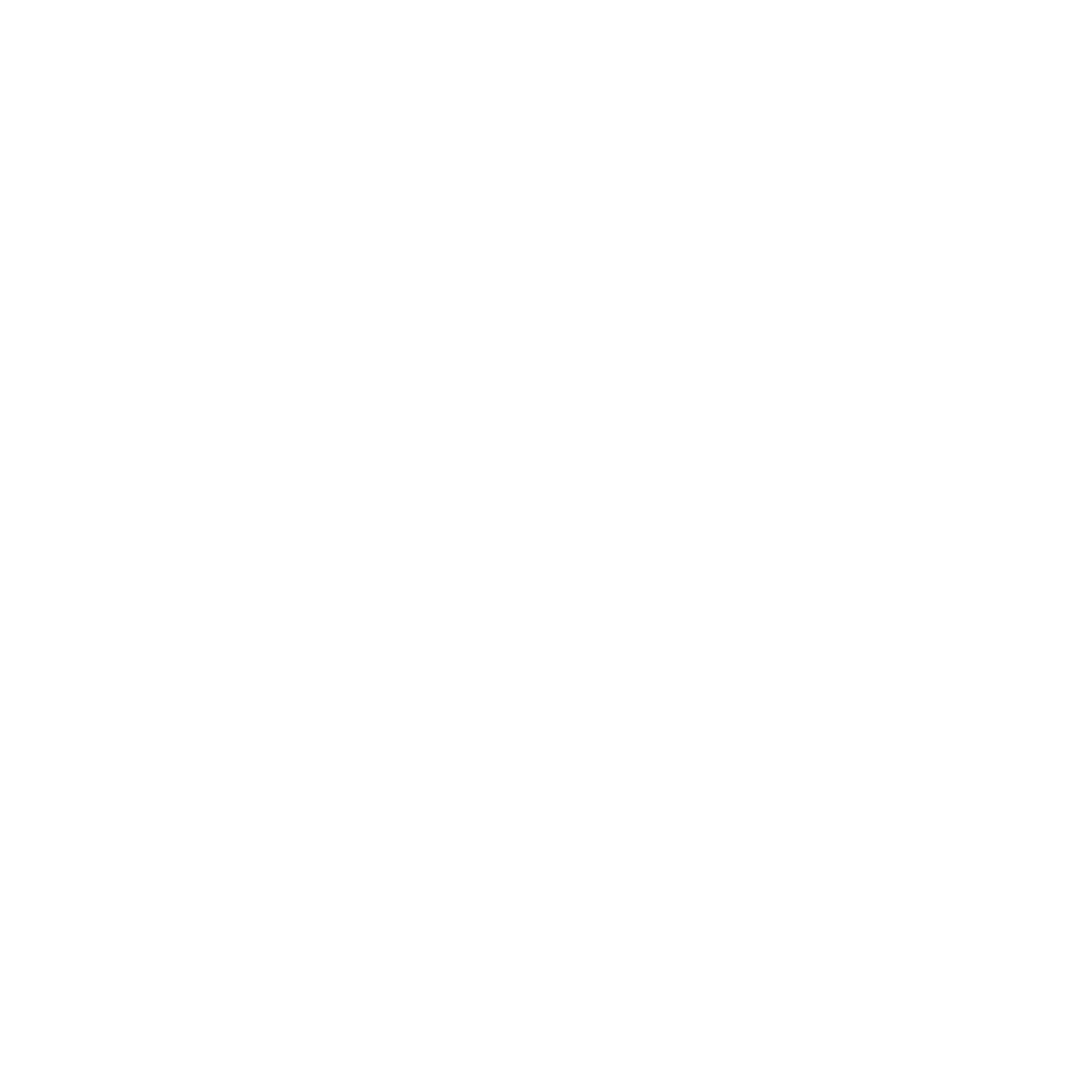 Canada's #1 Hit Music Brand Virgin Radio Launches THE KARDI PARTY Featuring Kardinal Offishall, This Weekend