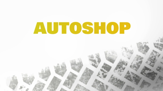 AutoShop – Bell Media