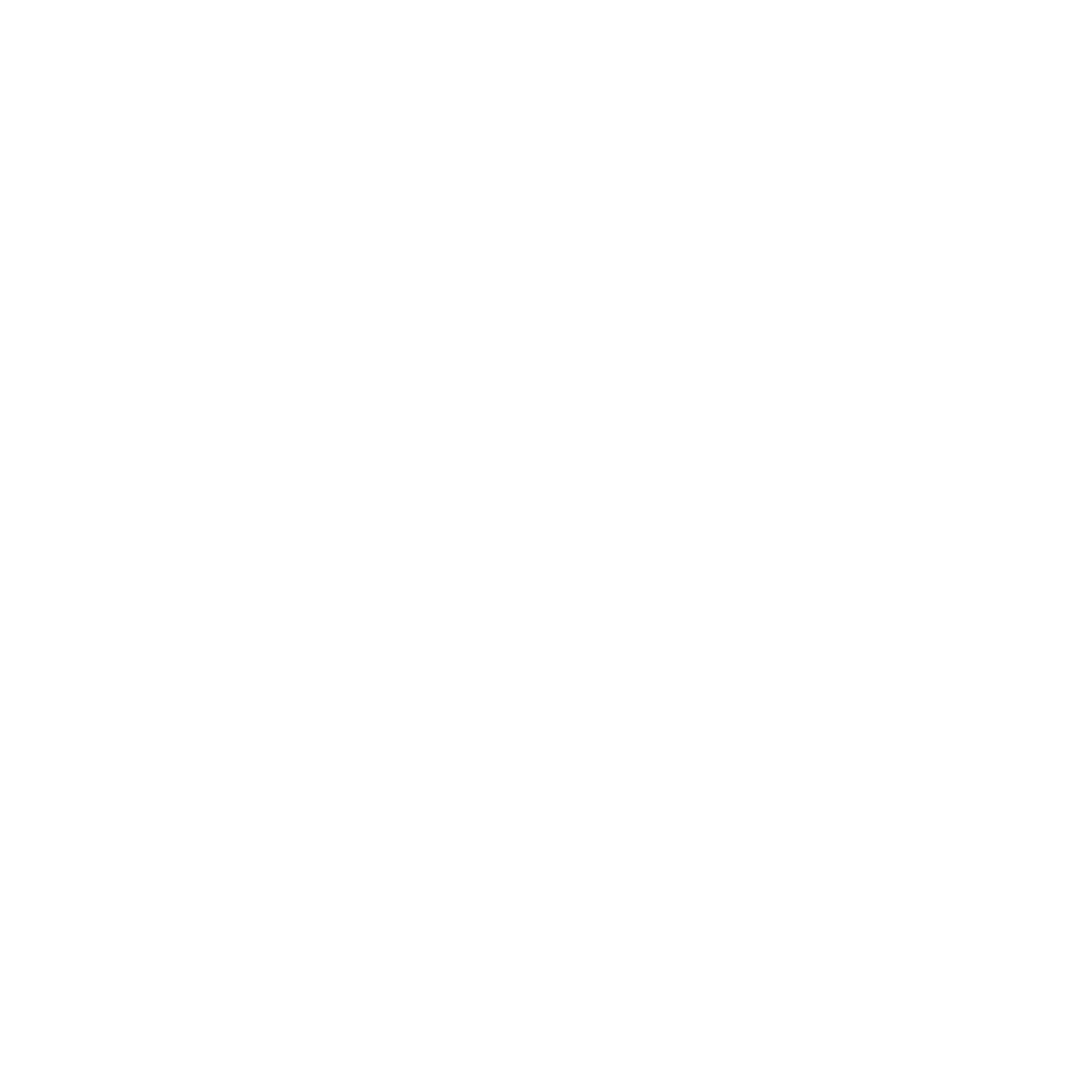 CTV Vancouver Delivers Comprehensive Live Special British Columbia Municipal Election, Tomorrow at 7 p.m. PT