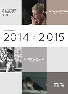 fonds_2015_en