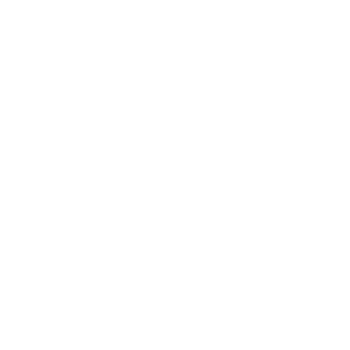 580 CFRA Bolsters Programming Slate with Addition of VIEWPOINTS WITH TODD VAN DER HEYDEN, Beginning this Sunday (August 21)
