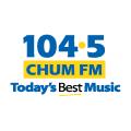 radio_chumfm