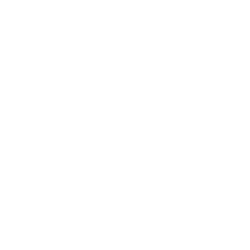 FUNNY 1060 AM