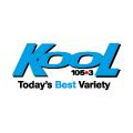 radio_kool1053