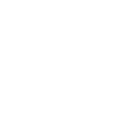 AM 1150 Announces Exclusive Three-Year Broadcast Rights Extension with the Kelowna Rockets