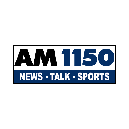 Newstalk 1010 contests and giveaways