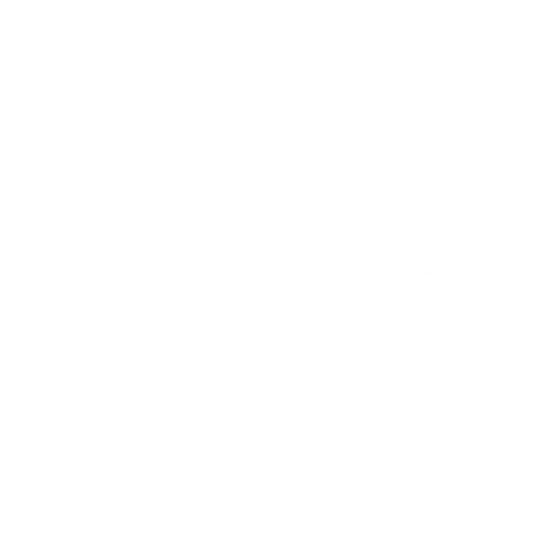 CKGM TSN 690 – Bell Media