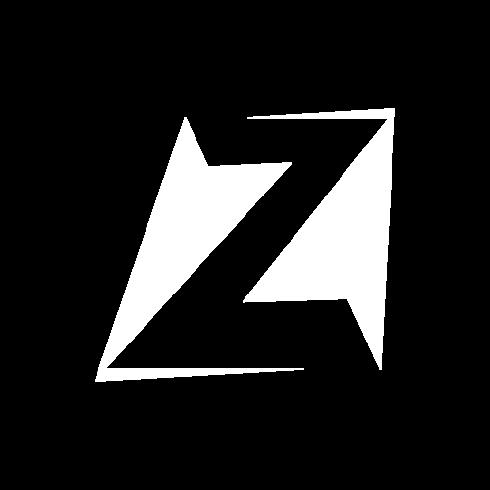 ztele.com