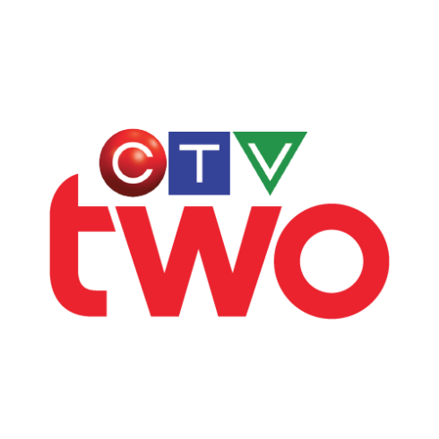 Available From Coast To Coast Ctv Two Will Feature A Dynamic Mix Of Drama Comedy And Reality Programming On Ctvs Second Conventional Network