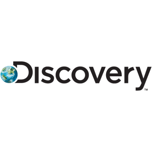 discovery bell media
