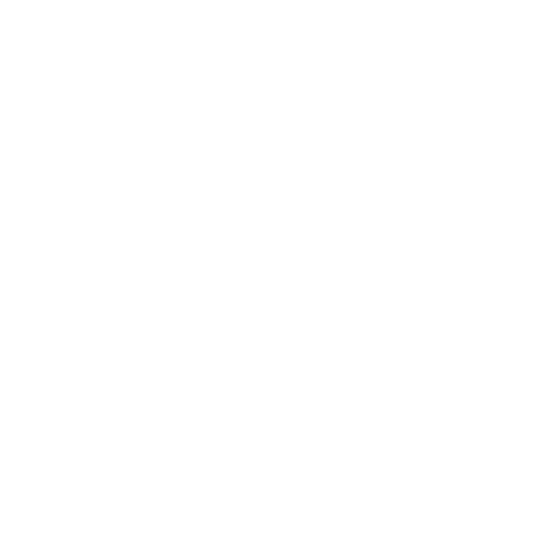 New Discovery Science Series Experiments with Internet's Craziest Stunts in WHAT COULD POSSIBLY GO WRONG?, Premiering April 21