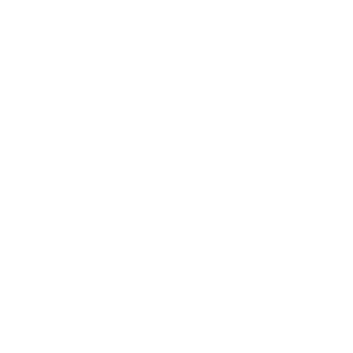 Comedy Network