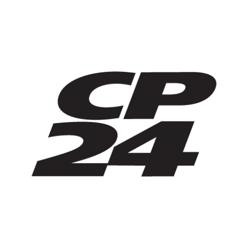 how to watch cp24 live online