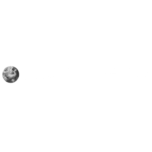 Discovery Canada