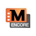 tv_mencore