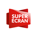tv_superecran
