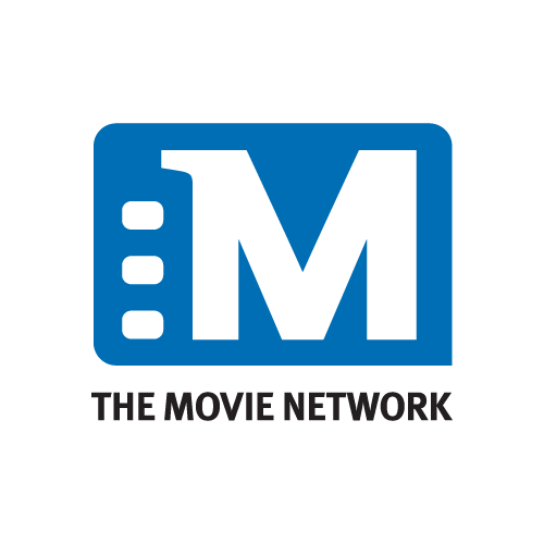 Showtime Tripleheader Anchors Sunday Nights On The Movie Network