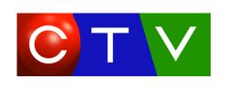 tv_ctv
