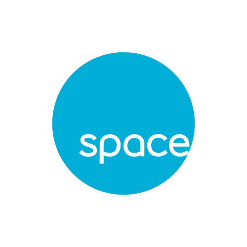 tv_space
