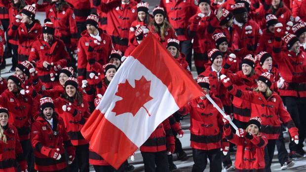 winter-olympics-opening-ceremony